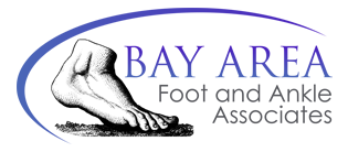 Podiatrist Near Me in Walnut Creek CA and Brentwood CA – Bay Area Foot and Ankle