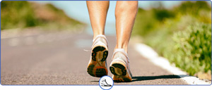 Athlete's Foot Treatment Specialists Near Me in Walnut Creek CA and Brentwood CA