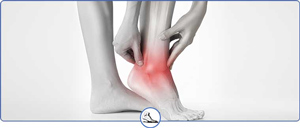 Foot Arthritis and Joint Pain Specialists Near Me in Walnut Creek CA and Brentwood CA