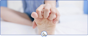 Foot Infections Specialist Near Me in Walnut Creek CA - Bay Area Foot and Ankle