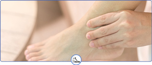 Metatarsalgia Treatment Near Me in Walnut Creek CA - Bay Area Foot and Ankle