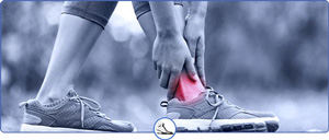 Gout Treatment Near Me in Walnut Creek CA - Bay Area Foot and Ankle