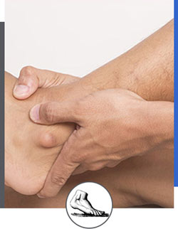 Gout Specialist Near Me in Walnut Creek CA - Bay Area Foot and Ankle