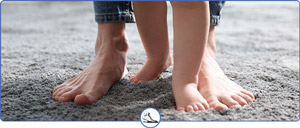 Foot and Ankle Suspicious Growths Specialist Near Me in Walnut Creek CA and Brentwood CA