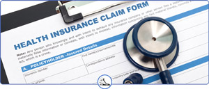 Insurance Accepted Near Me in Walnut Creek CA and Brentwood CA
