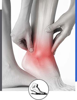 Arthritis/Joint Pain Treatment Near Me in Walnut Creek CA - Bay Area Foot and Ankle
