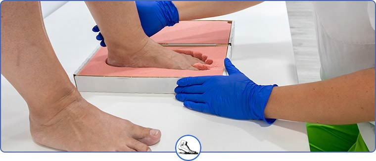 Orthotic and Bracing Therapy Near Me in Walnut Creek CA and Brentwood CA