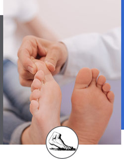 Pediatric Foot Specialist Near Me in Walnut Creek CA - Bay Area Foot and Ankle