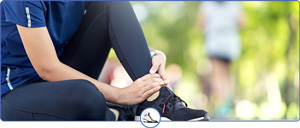 Achilles Tendon Rupture Specialist Near Me in Walnut Creek CA and Brentwood CA