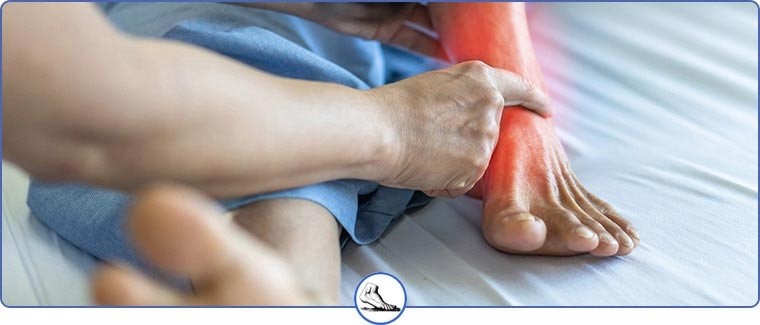 Tendonitis Specialist Near Me in Walnut Creek CA and Brentwood CA