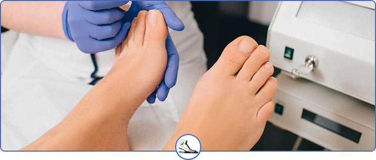 In-Toeing Treatment Near Me in Walnut Creek CA and Brentwood CA